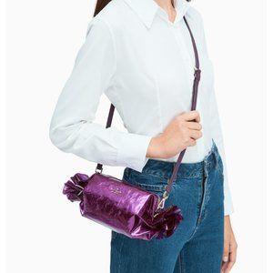 kate spade candy shop crossbody bag purse nwt